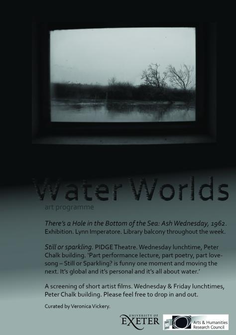 WaterWorldsRGSprogramme