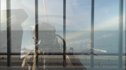 RGS AC OA (video still)