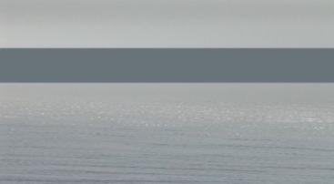 Sea (video still)